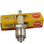 NGK   Spark Plug   BR2LM   5798