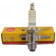 NGK | Spark Plug | BR6HS | 3922