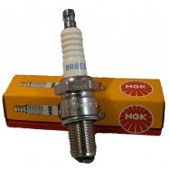 NGK | Spark Plug | BR8ES | 5422