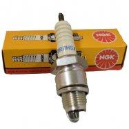 NGK | Spark Plug | BR8HSA | 5539