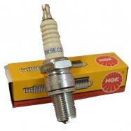 NGK | Spark Plug | BR9ECS | 3570