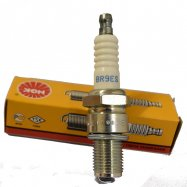 NGK   Spark Plug   BR9ES   5722