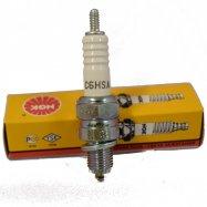NGK | Spark Plug | C6HSA | 3228