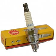 NGK | Spark Plug | CR4HSB | 4695