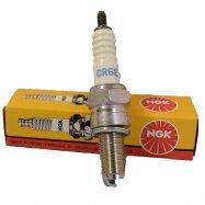 NGK | Spark Plug | CR6E | 6965