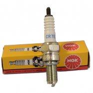 NGK | Spark Plug | CR7E | 4578