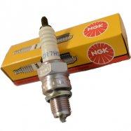 NGK | Spark Plug | CR7HSA | 4549