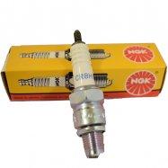 NGK   Spark Plug   CR8HS   7423