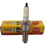 NGK | Spark Plug | CR9E | 6263