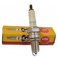 NGK | Spark Plug | DPR8EA-9 | 4929