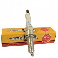 NGK   Spark Plug   LMAR6A-9   5946