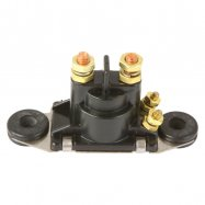 OMC Outboard Solenoid SMR6016