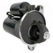 OMC / Marine Starter Motor - SFD0071