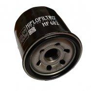 Oil Filter | Quadzilla/CF Moto | Goes | Hyosung | Apache | HF682