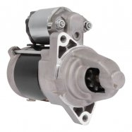 Onan Engines Starter Motor - SND0471