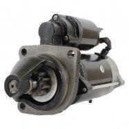 Perkins 1103 1104D Starter Motor