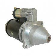 Perkins Engine Starter 2873145T 2873A013 2873D001