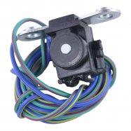 Pick Up Coil (250 ohms) For Honda TRX400 Sportrax EX TRX400X | OEM 31120-HN1-A40