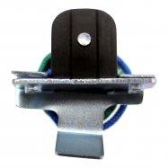 Pick Up Coil (425 ohms) for Suzuki LT160E LTF160 Quadrunner   OEM 32101-02C00