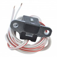 Replacement Stators   Spare Stator Charging Coils