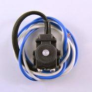 Pickup/Pulsar Coil   Can-Am   Traxter/XT/MAX/XL 500/650