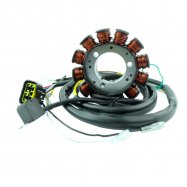 Polaris 325 Magnum Trail Boss Xpedition Stator Coil | Replaces 3086458