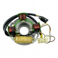 Polaris 340 Edge | Indy Lite / GT | Indy Starlite Stator Coil | Replaces 3084258