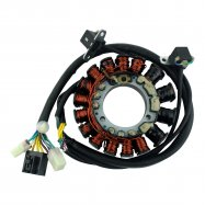 Polaris 700 | 900 Classic Fusion RMK Switchback Snowmobile Stator Coil