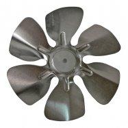 Polaris ATV Fan Motor