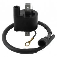 Polaris ATV Ignition Coil - IPO0001