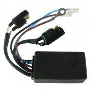 Polaris ATV / UTV CDI Module