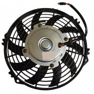 Polaris Fan Motor Assembly ATP500 | Diesel | Magnum