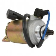 Polaris Phoenix 200 / Sawtooth 200 Starter Motor 0453024