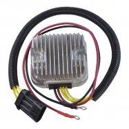 Polaris RZR 570 RZR 900 RZR 1000 Voltage Regulator | Replaces 4013904 4015229