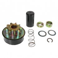 Polaris Snowmobile Starter Drive Part