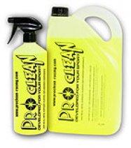 Pro-Clean | Bike Wash | 25 litre