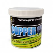 Pro-Clean | Copper Grease | 500g