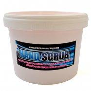 Pro-Clean | Hand Scrub | Workshop | 2.5 litre