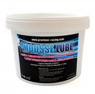 Pro-Clean | Mousse Lube | 2.5 Litre | Low Friction High Tolerance
