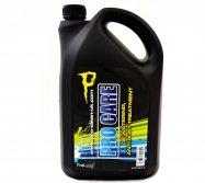 Pro-Clean | Pro-Care | De Watering Anti Rust Treatment | 5 litre