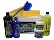 Pro-Clean | Race Pack | Off-Road | Race Essentials