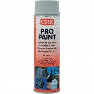 Pro Paint Primer