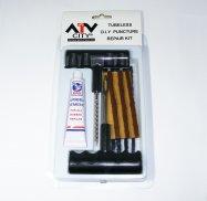 Puncture Repair Kit - P/n 120.0060
