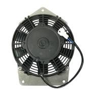 RFM0005-1