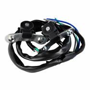 Stator Pick-Up Pulsar Coil Ski-Doo MX Z 500-800 cc Skandic 500-600 cc Summit 500-1000 cc 1999-2012