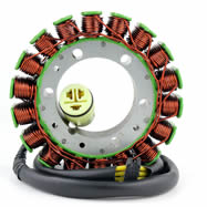 Stator Can-Am DS 650 2000-2007