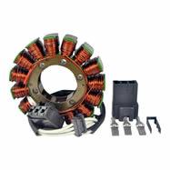 Generator Stator Kawasaki ZX-10 R 2006-2007 - RM01350