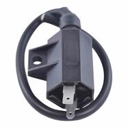 External Ignition Coil Kawasaki 1988-2012 ( Bayou 220 250 440 Prairie 300 360 400 )