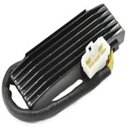 Voltage Regulator Rectifier Suzuki 1996-2009 ( boulevard S83 Boulevard S50 Intruder 1400 Intruder 800 ) - RM30010