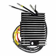 Voltage Regulator Rectifier Ducati 1986-1998 ( 748 750 851 888 900 906 907 916 Monster 900 Super Sport 900 SS ) - RM30017